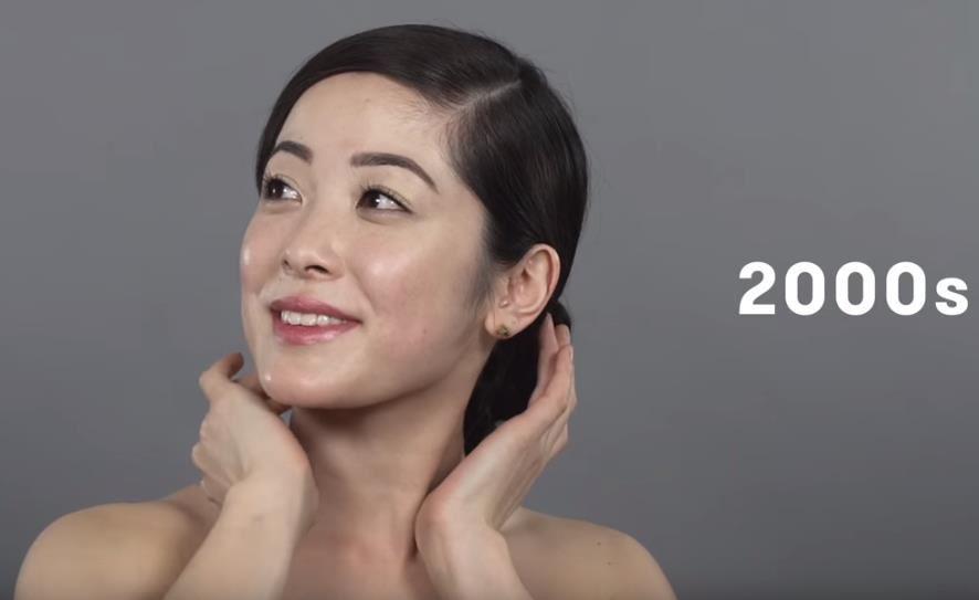 금주의 유튜브 인기 TOP7 (12월 2주차)