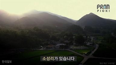 """""""투쟁을 일상으로 만든 어떤 세상"""" 영화 '소성리'"""
