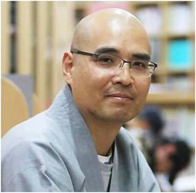 [삶과 문화] 반려동물 문화와 불교