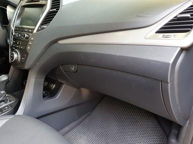 다시 찾아온 미세먼지, 1만원으로 차량 필터 바꾸는 법