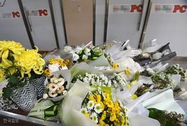 """'강서 PC방 사건' 경찰 대처 논란 """"외국선 보복위협 땐 구금하기도"""""""