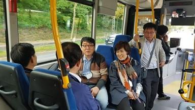 [36.5°] 충북도의회의 '별난' 해외연수
