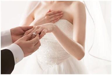 '결혼은 필수' 생각하는 서울 미혼 여성, 3%뿐
