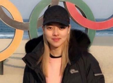 김보름-노선영 '왕따진실공방'