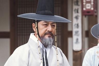 정준영·승리, 불법촬영 유포