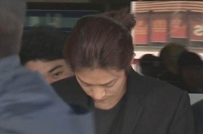 '승리·정준영 사건'에 연예계 발칵