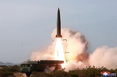 [아침을 열며] 북한의 '하노이 충격' 흡수법