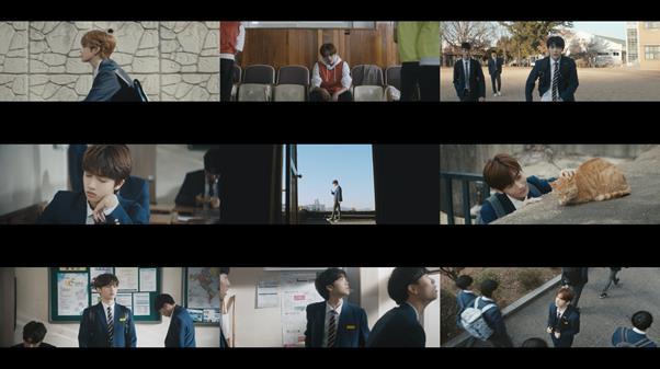 한국일보: 음악 - cover