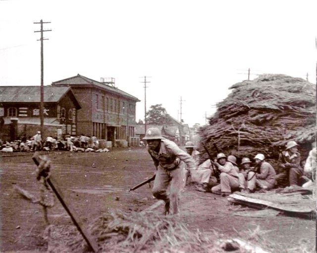1946-10-02¦시가전