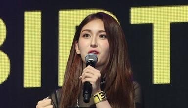 '국민 원픽' 전소미, 솔로 데뷔
