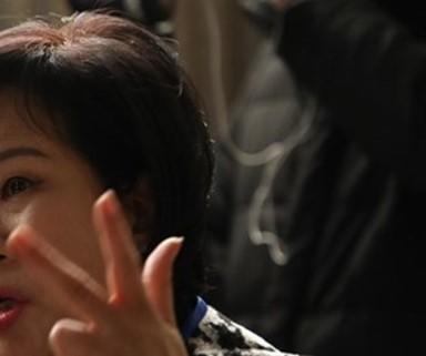 """검찰 """"조카 명의만 빌렸을 뿐, 실소유주는 손혜원"""""""