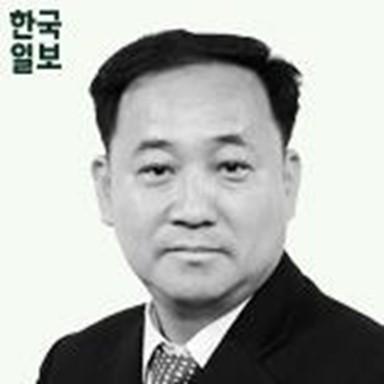 [편집국에서] 지역분열 조장하는 부울경 단체장