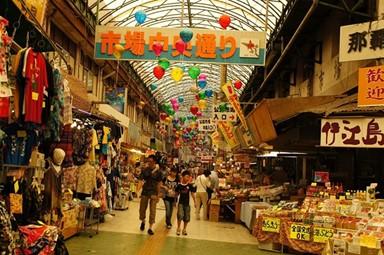 '일본 손님 안 받는다' 오키나와의 반일 감정