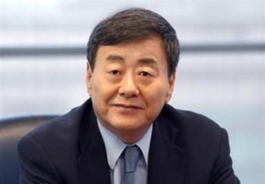 김준기  전 DB 회장 '성폭력' 혐의
