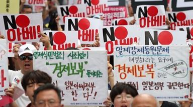 [사설] 참의원 선거 승리한 아베, '경제보복' 확대에 이용할 생각 말라