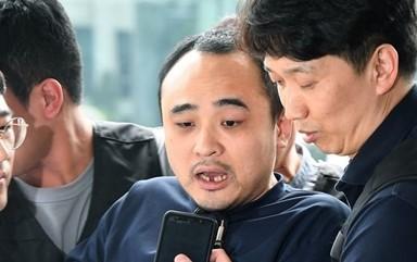 '잔혹범죄' 살인사건의 전말