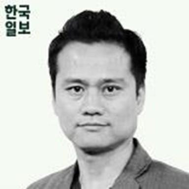 [지평선] 성룡, 등려군, 홍콩