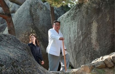 북한, 금강산 시설 철거추진