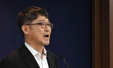 '우병우 라인' 임관혁 지청장, 세월호 특수단장된 사연