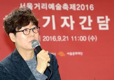 """""""멘탈 약하면 구하라 되는 거다""""  주철환 전 PD 발언 논란"""