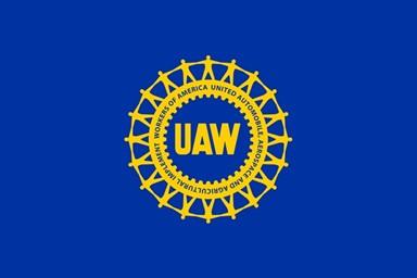 끊이지 않는 UAW 스캔들, 이젠 신임 대표에게도 이어진다