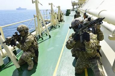 한일 호르무즈 파병… 이란은 한국에 더 발끈 왜?