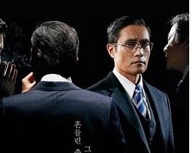 [편집국에서] 오만은 반드시 심판당한다