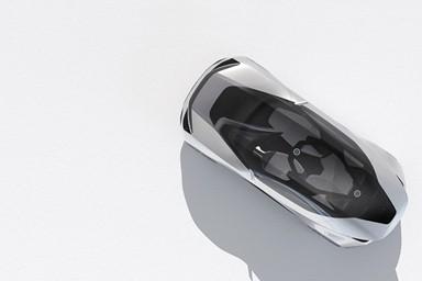 기아차, 2021년에 고성능 전기차 선보일까?