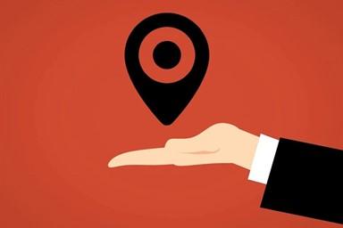 내비게이션, GPS 이상의 솔루션을 찾다 '카카오내비 FIN'