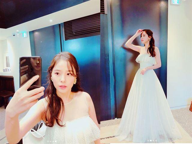 스포츠한국:YG 측 태양-민효린 2월 3일 결혼? 아직 밝힐 수 없다