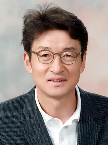류근관 신임 통계청장, 30년 계량경제 연구한 '통계 전문가'