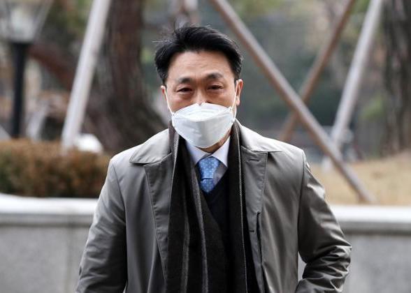 """""""집과 청렴함이 없다""""고 말한 항공 운송 부 장관 후보, 대치동 13 억 거주"""