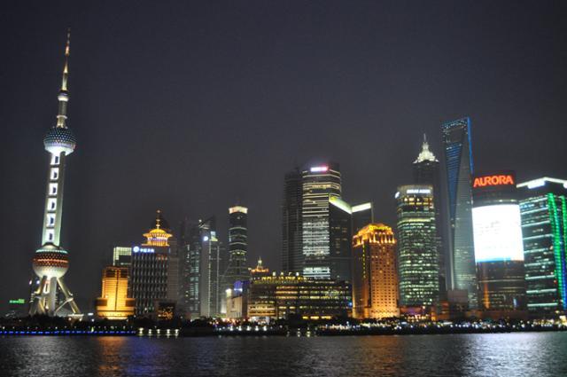 중국에서 코로나 돌연변이 확인 … 동아시아는 모두 열려