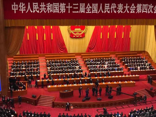 """미국, """"중국의 홍콩 선거 체제 재편, 민주주의에 대한 공격""""비판"""