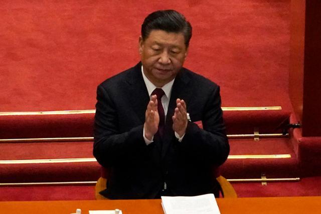 """""""홍콩 사람들은 경험이 없다"""", 중국의 압력에 따른 선거 제도 개혁 카운트 다운"""
