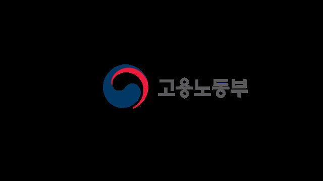 태영 건설, 과천 · 구리 사후 산업 안전 감리