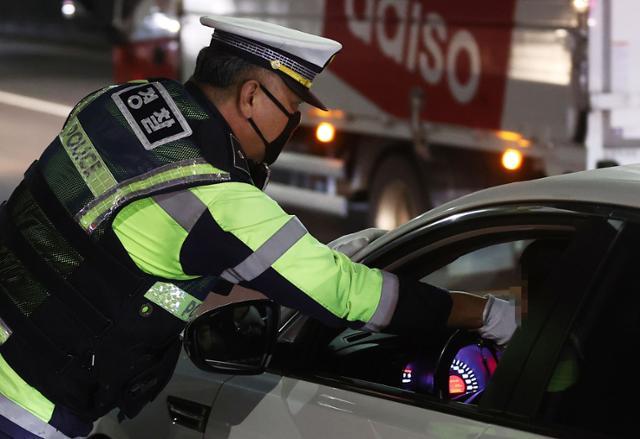 무면허 또는 음주 운전 사고는 보험 적용 대상이 아닙니다.