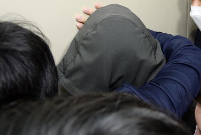 LH 전북 본부 임직원 체포 영장 신청 '택지 개발 계획 부동산 투기'신청